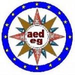Asociación Europea de Expertos en Documentoscopia y Estudios Grafísticos